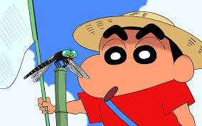 crayon-shin-chan