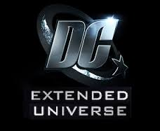 dc-extended-universe