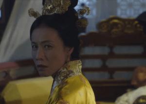 marco-polo-empress-dowager-kheng-hua-tan