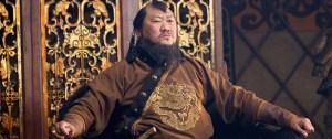 marco-polo-kublai-khan-benedict-wong
