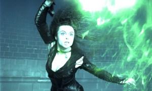 harry-potter-bellatrix-lestrange