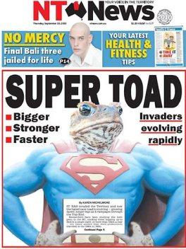 NTNews_SuperToad