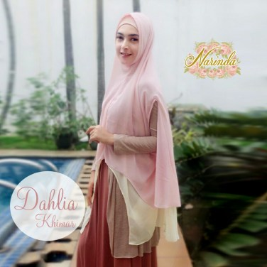 dahlia-dusty-endorse