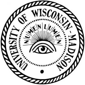 UW-emblem