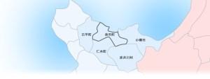 map_hokkaido_shiribeshi_1408