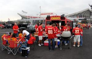 1Kansas-City-Chiefs
