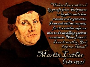 Martin-Luther-Here-I-Stand