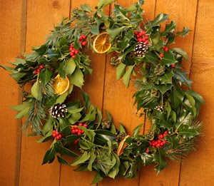 compostable_christmas_wreath