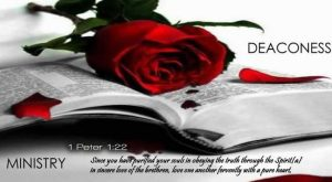 Deaconess-Ministry--element60
