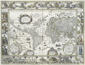 willem_blaeu_-_nova_totius_terrarum_orbis_geographica_ac_hydrographica_tabula