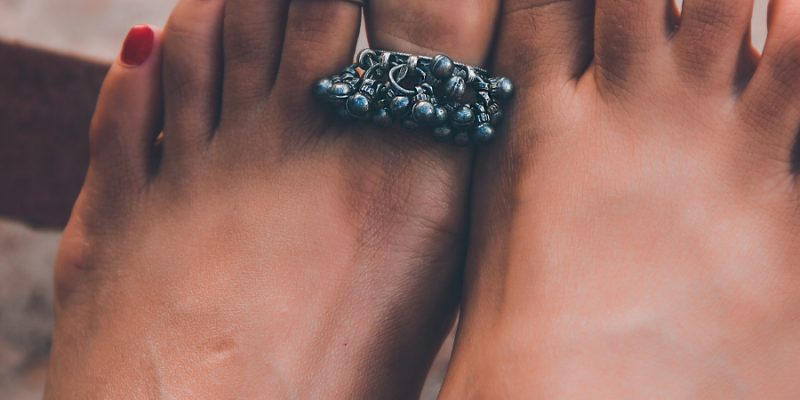 Banjara Toe Rings_1