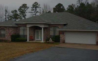 Top 15 White Hall AR Homes For Sale, Search Homes in White Hall!