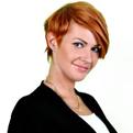 Клиникалық-психолог-Денденкова-Светлана