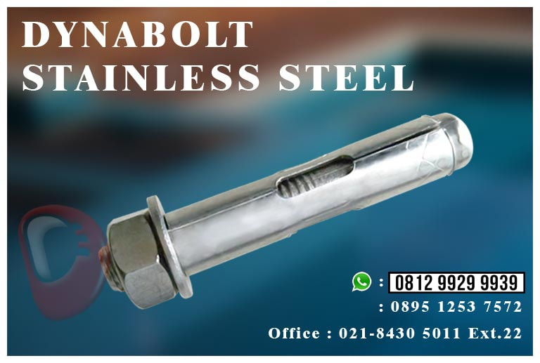 Dynabolt-Stainless-Steel-1