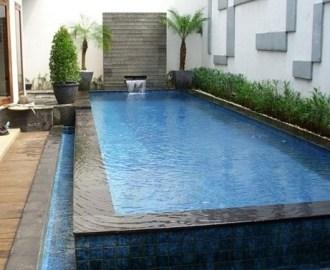 kolam renang ukuran 3x10.jpg1.jpg