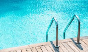 jasa pembuatan kolam renang skimmer.png2.png
