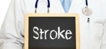 terapi renang penderita stroke