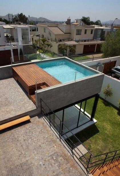 desain kolam renang di lantai 2.jpg1.jpg