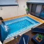 desain kolam renang minimalis.jpg1.jpg