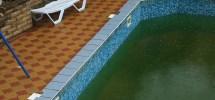 merawat air kolam renang.jpg3.jpg