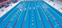 ukuran kolam renang olimpiade.jpg1.jpg