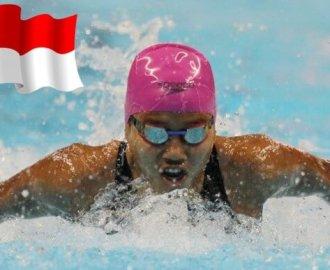 atlet renang indonesia berkebutuhan khusus.jpg1.jpg (1)