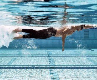 cara berenang yang benar.jpg2.jpg
