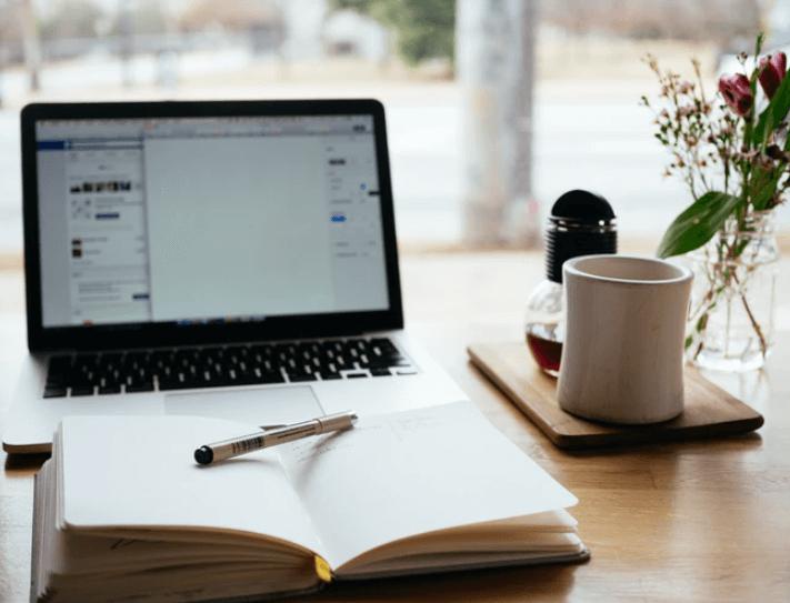 Rekomendasi Situs Belajar Bahasa Inggris Online Terbaik!
