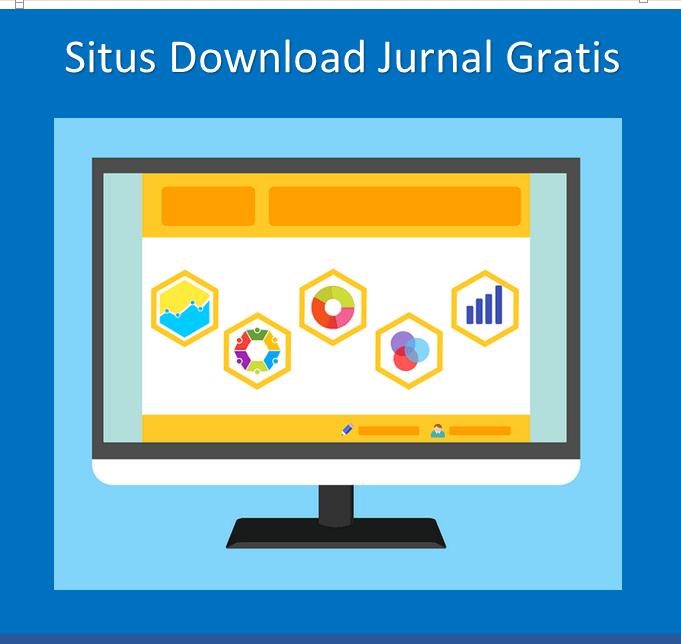 10 Rekomendasi Situs Download Jurnal Gratis untuk Tugas Kuliah