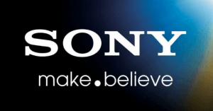 Sony A9 Rumor, the new DSLR Flagship from Sony