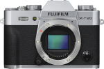 The Release of Fujifilm X-T20, Excellent Mirrorless from Fujifilm