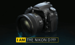 Nikon D760 Specification