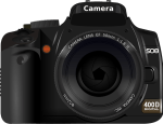 Digital Camera, A Usefully Compact Photography Device 11