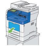 Multi Function Printer [MFP], Useful Printing Device for Various Usages 9