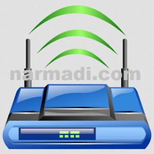 Defining Wireless Access Point (WAP)