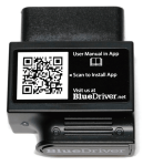 BLUEDRIVER OBD2 Bluetooth Scan Tool Product Review 7