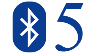 What Should be Expected from Bluetooth 5, a New Version of Bluetooth 4