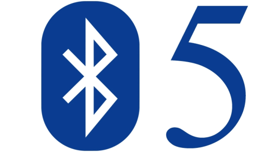 What Should be Expected from Bluetooth 5, a New Version of Bluetooth 1
