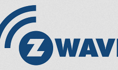 A Variation of Zigbee, Z Wave, Offering Simpler Protocols & Lower Price 2
