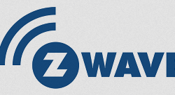 A Variation of Zigbee, Z Wave, Offering Simpler Protocols & Lower Price 1
