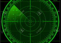 Approval Testing Standard for Radar (Surveillance and Maritime).