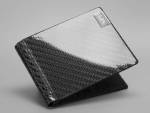How RFID Blocking Wallet Could be the Shield of Your Personal Data 6