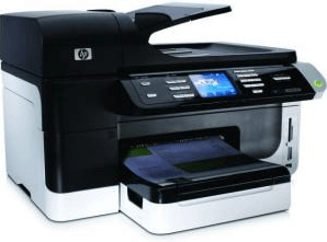 The Advantages and Disadvantages of Multi Function Printer.