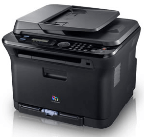 The Advantages and Disadvantages of Multi Function Printer,