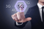 Probable Applications of 5G Technology After the Release Date 4