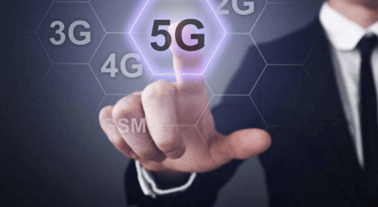 Probable Applications of 5G Technology After the Release Date 1