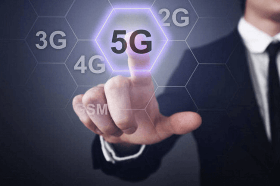Probable Applications of 5G Technology After the Release Date 2
