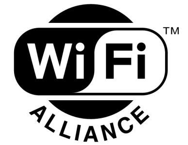 WiFi Hallow, the New Future Standard from WiFi Alliance 1