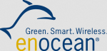 EnOcean Technology, The Green, Economic, and Efficient Wireless Technology 6