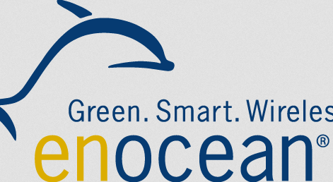 EnOcean Technology, The Green, Economic, and Efficient Wireless Technology 1